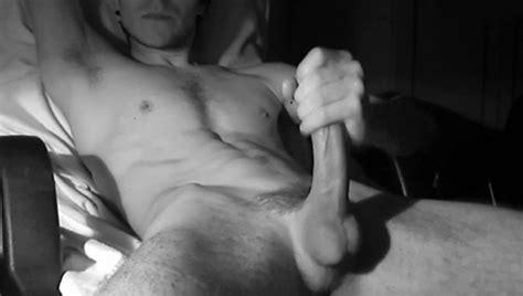 Gay  31621 Gay S Gay S Gay S