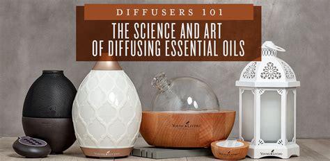 guide   care   oil diffusers