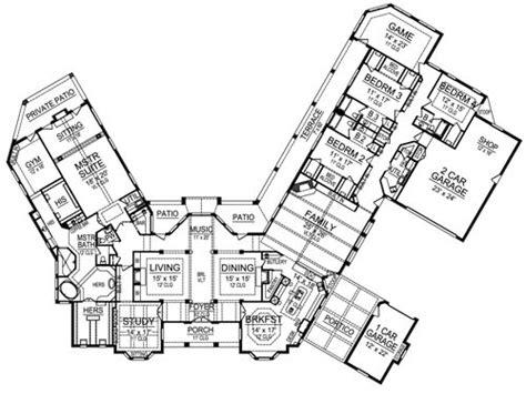 desert house plans house plans desert home design and style