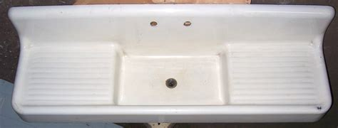 Kitchen Sinks   VintageBathroom