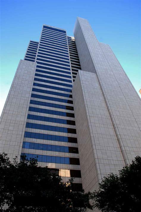 global telecommunications company headquarters dfw