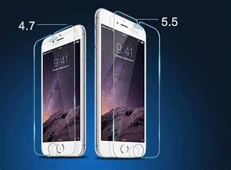 cheapest iphone 6 plus best cheap screen protector cover for iphone 6 and 6 plus