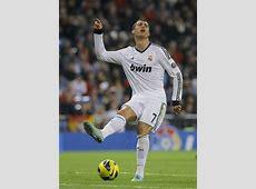 Ronaldo Funny Pictures 2013 wwwpixsharkcom Images
