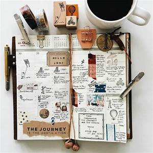 Carnet De Voyage Original : comment faire un carnet de voyage id es inspirantes en 60 ~ Preciouscoupons.com Idées de Décoration