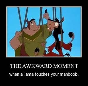 awkward moment memes (5) - Dump A Day