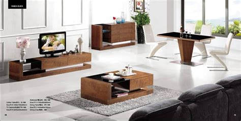 tv stand coffee table end table set coffee tables ideas perfect coffee table tv stand set for