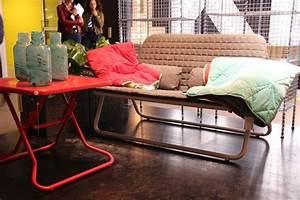 Canapé Banquette Ikea : canap banquette ikea ps 2017 ikea wishlist pinterest ~ Premium-room.com Idées de Décoration