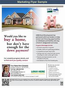 lyc public seminar concept flyer images frompo With free mortgage flyer templates