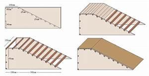 Longboard Selber Bauen : skateboard rampen selber bauen ~ Frokenaadalensverden.com Haus und Dekorationen