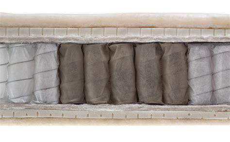 materasso flou flou materasso comfort mobili mariani