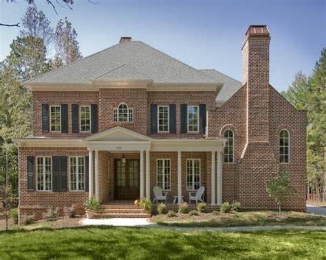 brick house trim color ideas part 4 exterior house