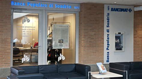 Policlinico Universitario Campus Biomedico  Shops And