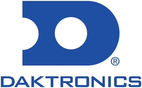 File:Daktronics logo.svg - Wikipedia