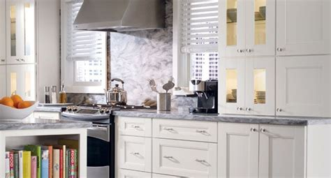 Home Depot Kitchen Planner Tool by 25 Best Ideas About Kitchen Planner On
