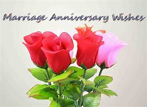 wedding anniversary wishes messages images free With wedding anniversary images download