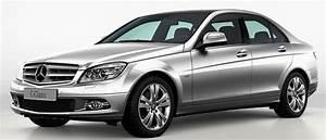 Mercedes benz price in india mercedes c e s m class sls for Mercedes benz invoice price