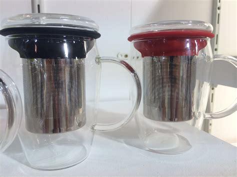 tasse a the avec filtre tasse avec filtre au paradis du th 233