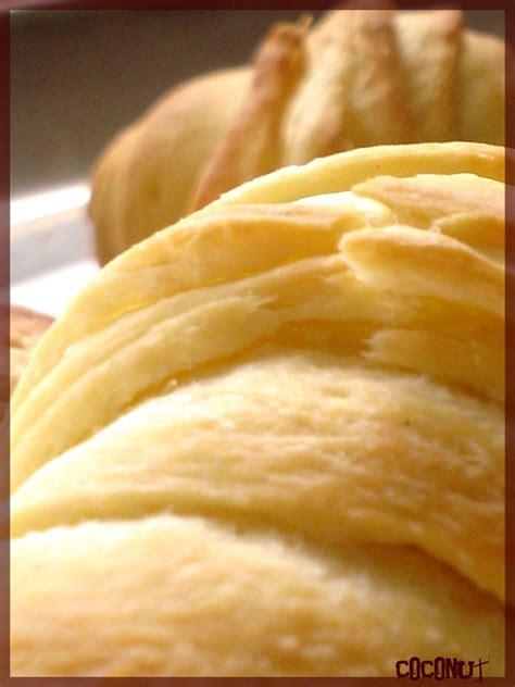 croissants brioch 201 s et feuillet 201 s technique originale coconut cuisine foodisterie