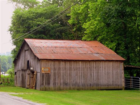 Us Barns by Sterchi S Barn Us 31e Sumner County Quot It Costs