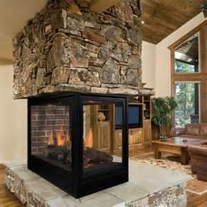 Monessen Gas Fireplaces