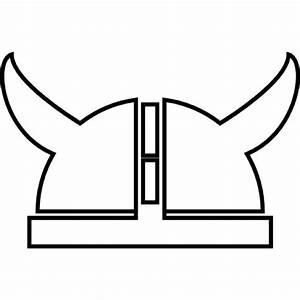 Dessin Symbole Viking : casque de viking ios symbole 7 de l 39 interface t l charger icons gratuitement ~ Nature-et-papiers.com Idées de Décoration