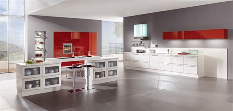 emploi cuisiniste offre d emploi cuisiniste 28 images offre emploi
