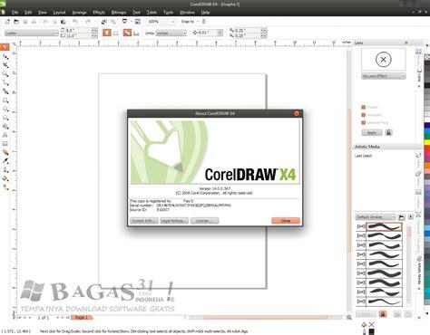 download coreldraw x7 full keygen bagas31
