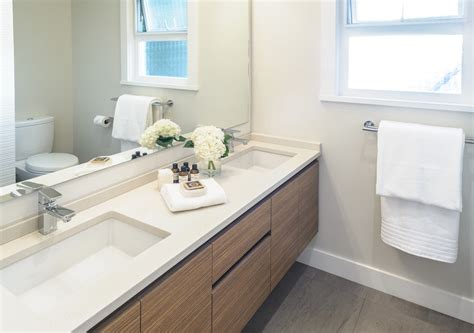 Large Frameless Mirrors With H Andheld Shower Bathroom