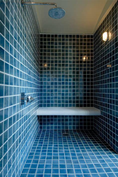 cost  retile shower   retile  shower