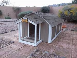 image result for xxl dog houses for the bratties With xxl dog house