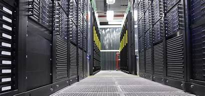 Mainframe Invent Development Zos Os