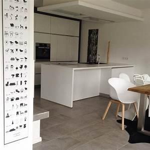 Weiße Granit Spüle : schwarz wei e k che alles ber keramikfliesen ~ Michelbontemps.com Haus und Dekorationen