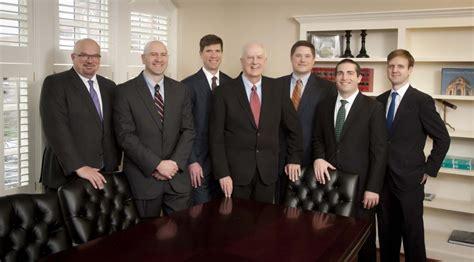 Barnes Law Group