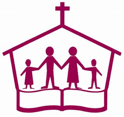 Church Programs Violence Graphic Prayer Alltreatment Follows
