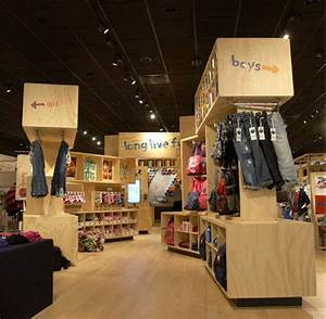 American Eagle Outfitters Launching 77kids Stores