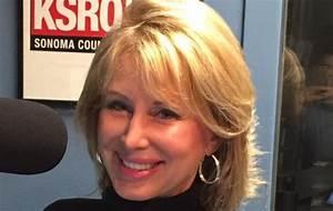 Melanie Morgan Retires from Morning Radio | KSRO