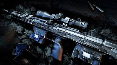 Sniper Gun Tactical Military Shooter Action Ghost