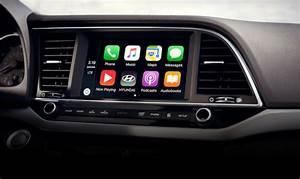 Comment Mettre Waze Sur Carplay : apple confirme travailler sur la partie logicielle d 39 une voiture autonome ~ Medecine-chirurgie-esthetiques.com Avis de Voitures