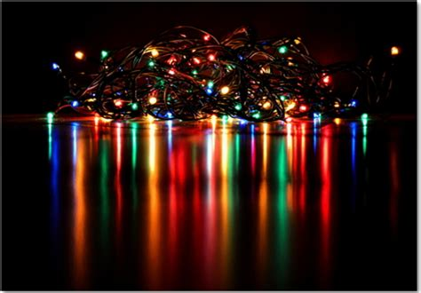 nite lites in grand rapids is michigan s largest christmas