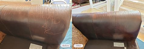 upholstery fabric indianapolis leather plastic vinyl fabric upholstery repair photos