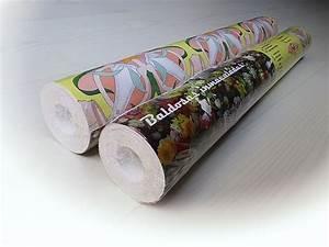 4 Murs Papier Peint Chambre : papier peint 4 murs chambre ado ~ Zukunftsfamilie.com Idées de Décoration
