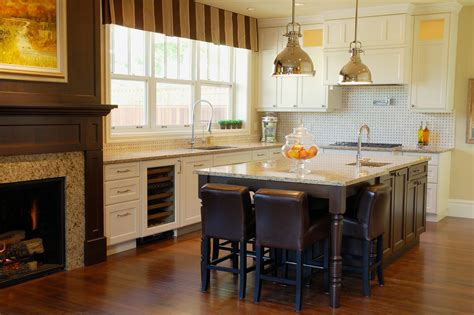 kitchen island with bar seating best of kitchen island with table height seating gl