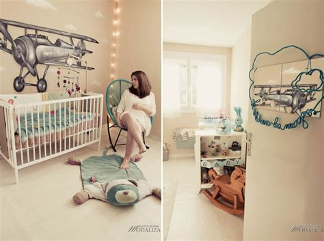 decoration chambre bebe etoile deco chambre bebe fille etoile