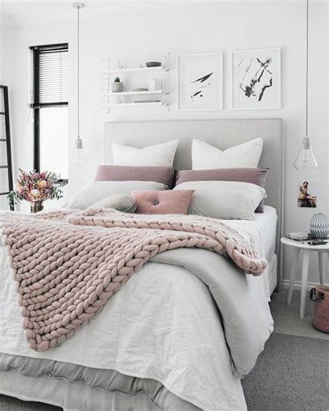mezzanine dans une chambre 1001 idées pour une décoration chambre adulte comment