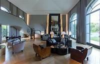 art deco interiors 20 Popular Interior Design Styles in 2020 – Adorable Home