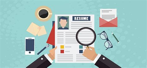 Resume Screening by Aircto Resume Screening A Complete Guide For Recruiters
