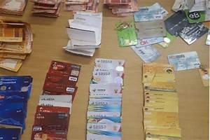 Money laundering, fraud, drugs, 4 arrested, Prieska ...