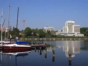 Bad Segeberg Schwimmbad : vitalia seehotel bad segeberg informationen und buchungen online viamichelin ~ Yasmunasinghe.com Haus und Dekorationen