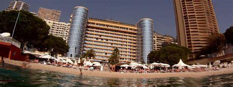 le meridien plaza monaco hotel le m 201 ridien plaza monaco monte carlo