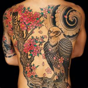 Inked In And Covered Up The Blotted History Of Japanese